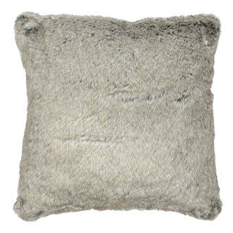 cushion koala