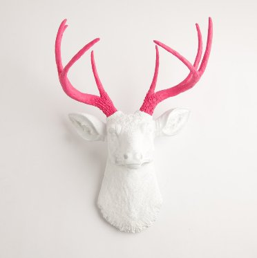 stag-pink