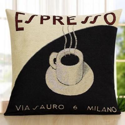 cushion-espresso