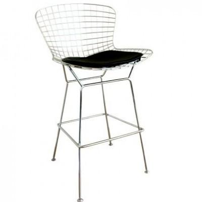 stool-baxton
