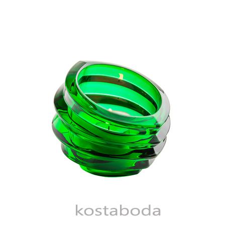 eco-green