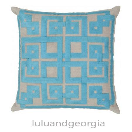 pillow-lulu