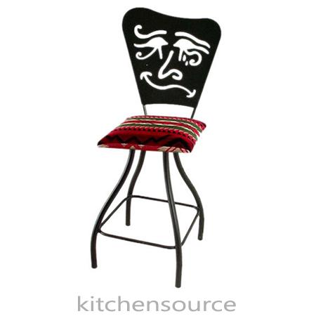stool-grace