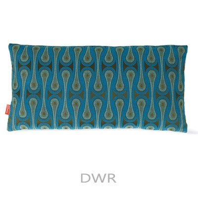 dwr-pillow