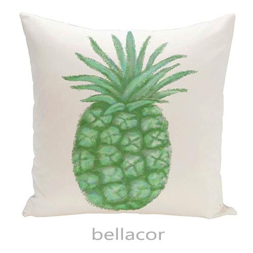 pillow-pinapp