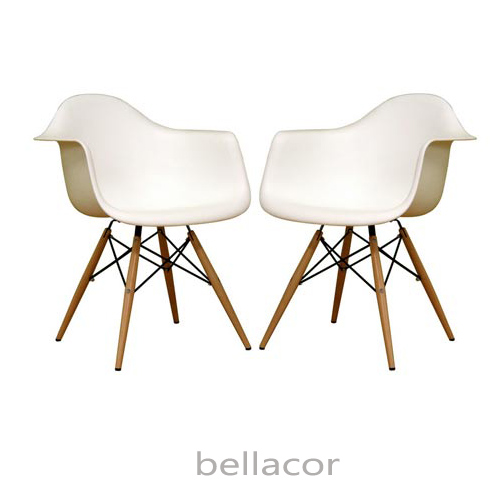 chairs-bella