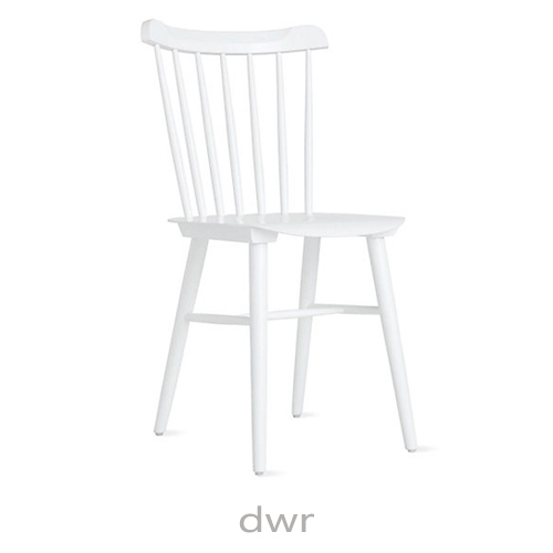 salt-chair-dwr