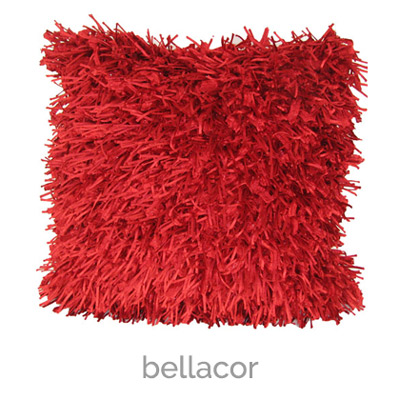 velver-red-pillow-b