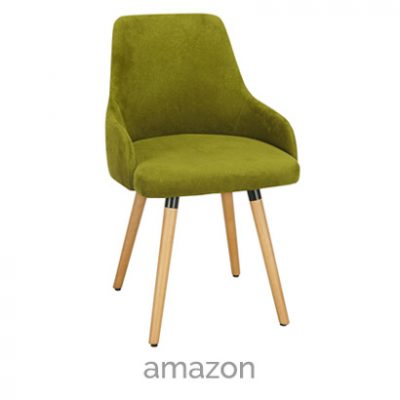 velvet-green-chair