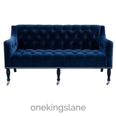 velvet-sofa-navy